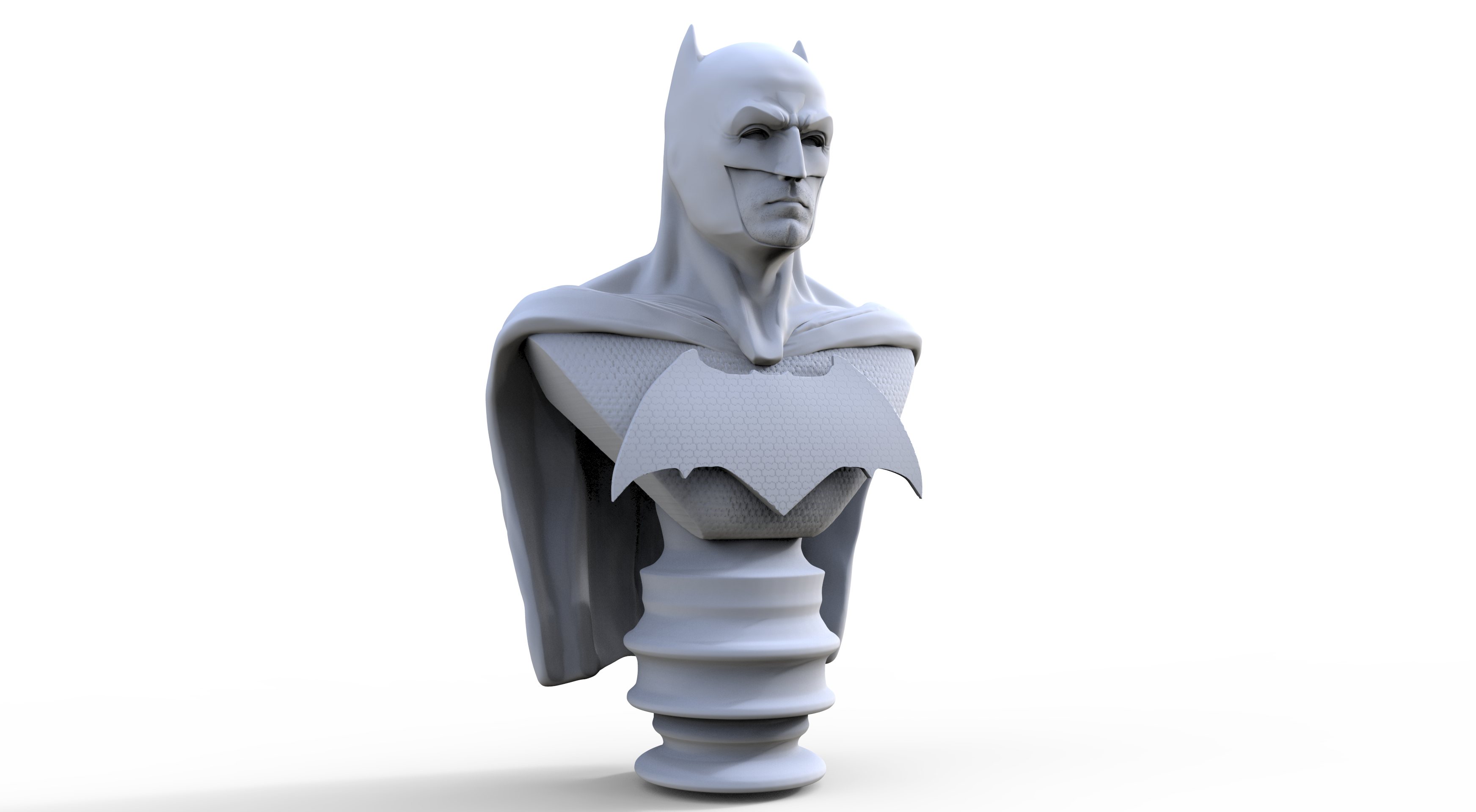 batman_render1