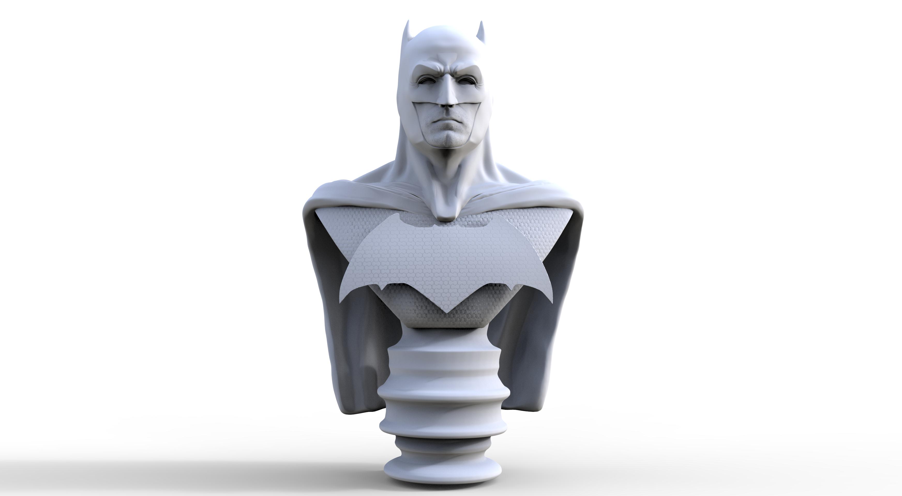 batman_render2