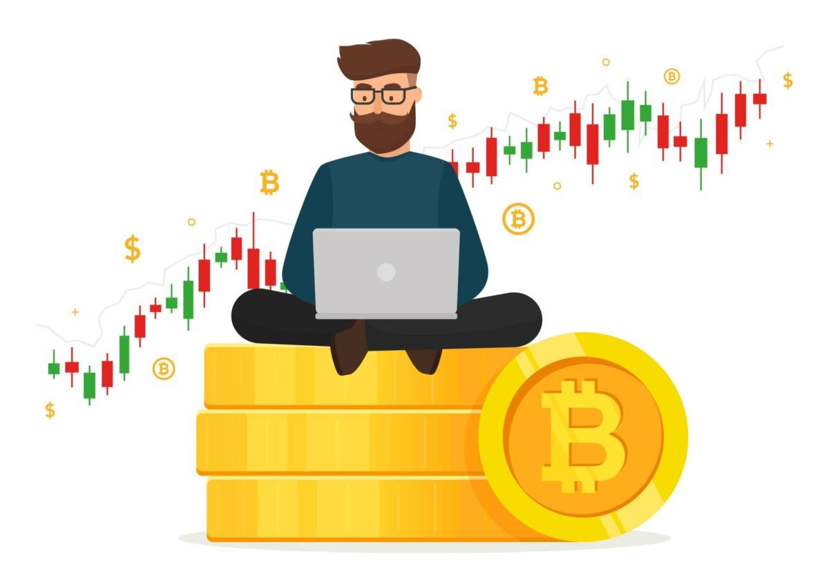 como comprar bitcoins con binance